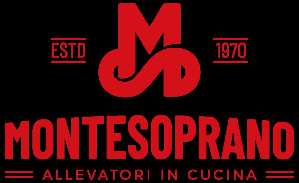 Monte Soprano